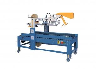 Carton Folding Sealer