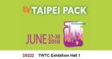 2018 TAIPEI PACK-Highlight