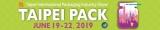 2019 TAIPEI PACK-Highlight